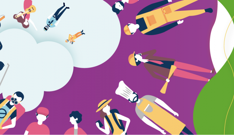 Empresas deben darle seguridad a sus trabajadores para que rindan en sus funciones