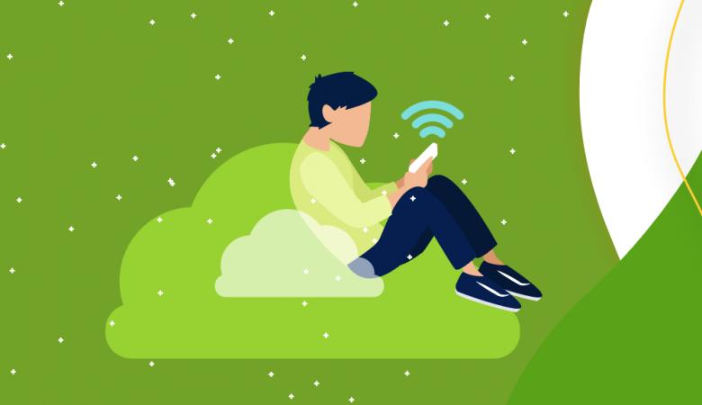 5G: Conectividad para un #PeruDigital