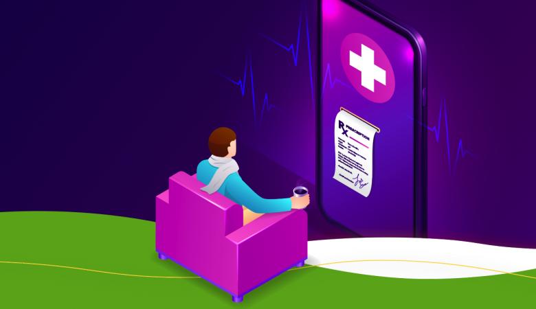 Telemedicina en Perú